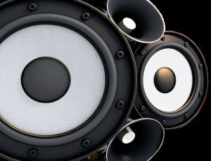 blown speakerz 300x230 FAQs