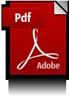 pdf file icon Licenses